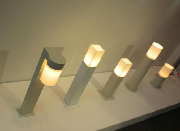 如何杜绝LED照明灯具频上黑榜现象?