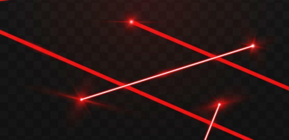 麻省理工林肯实验室研发出能听到数米外人窃窃私语的技术,可怕!