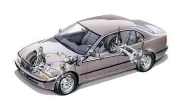 燃料电池汽车驶入寻常百姓家还要多久?