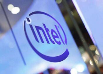 英特尔计划投资108.9亿美元在以色列建造芯片生产工厂