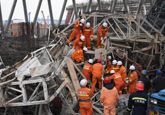 2018年能源局通报的40起电力人身伤亡事故详情