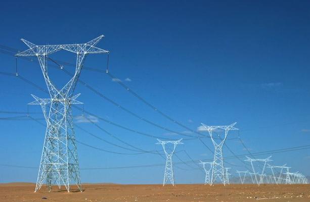 《2018-2019年度全国电力供需形势分析预测报告》分析