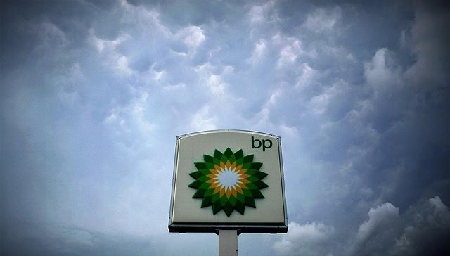 英国石油公司(BP)开启在中国市场新增1000家加油站计划