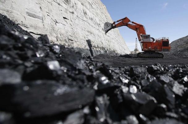 2018年煤炭进口创四年新高 今年煤炭进口或继续收紧