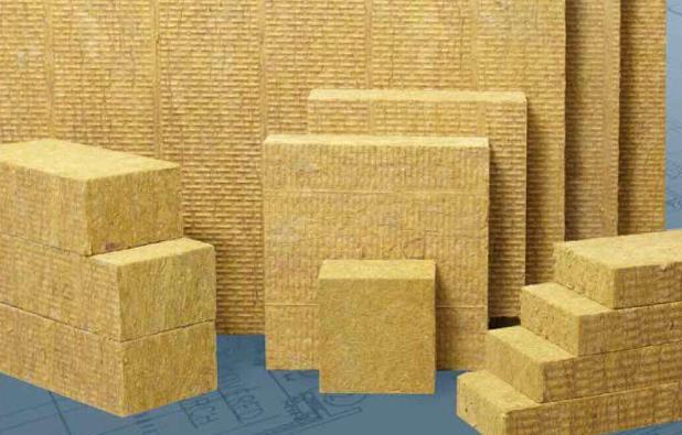 外墙岩棉板施工工艺及施工注意事项