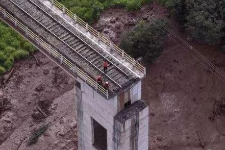 淡水河谷矿难影响发酵 铁矿石市场迎短期冲击