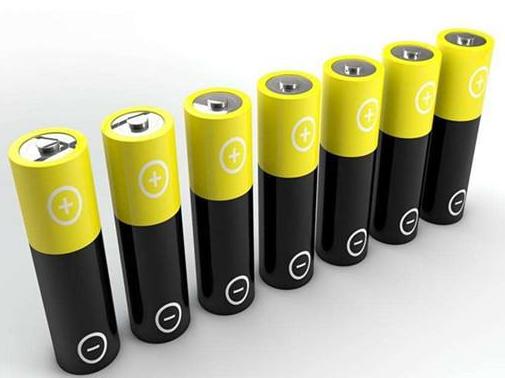 动力电池电量管理系统/电池剩余电量(SOC)