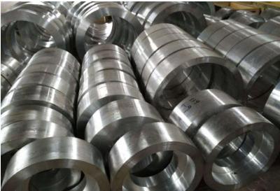 解读2019铝市关键词:需求、库存、氧化铝、再生铝
