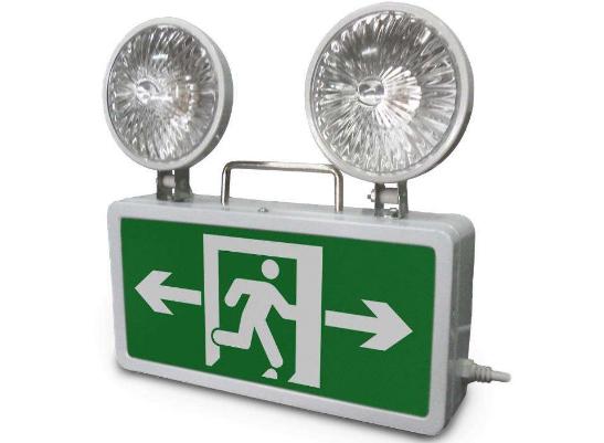 消防应急灯安装位置及安装规范是什么?接线方式有哪些?