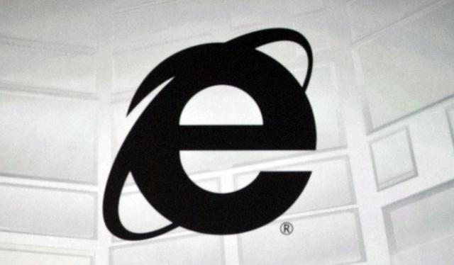 微软呼吁用户停止使用IE浏览器,切换现代浏览器