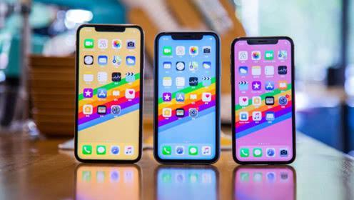 苹果降价销量增八成,但对苹果的价格体系和品牌伤害巨大