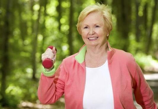 女性比男性长寿的原因到底有哪些?