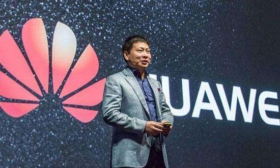 2018年中国智能手机市场前十大品牌排名:华为、OPPO、vivo......