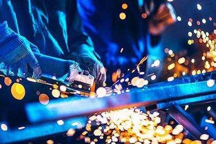 钢铁业两大挑战及最新钢铁价格变化趋势