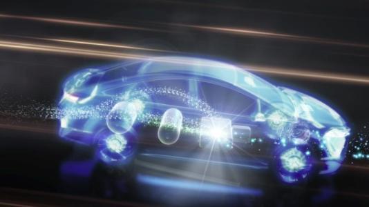 常熟发布氢燃料电池汽车产业发展规划,打造中国氢燃料电池汽车新高地