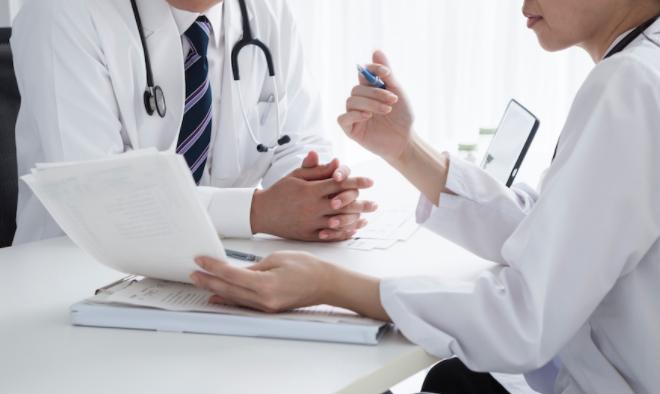 宋冬雷:医疗发展的10大趋势