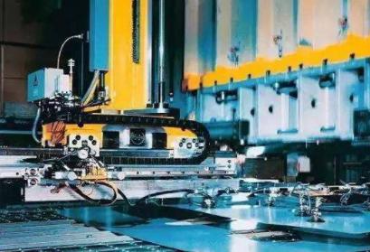 西门子:数字化工厂与自动化工厂之间的区别