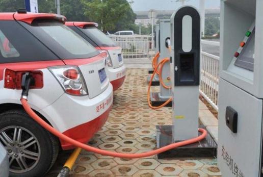 35%的人后悔购买电动汽车,为什么?