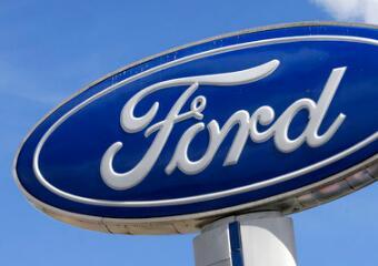 福特表示:公司正在加紧准备将生产转移到英国以外的地区