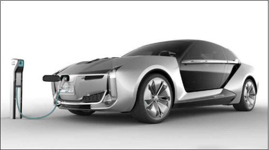 新能源汽车发展迅猛,燃油车或被混合动力汽车取代