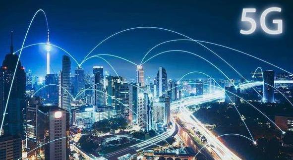 我国首个5G智慧高速公路项目落地湖北,推动智慧交通增速发展