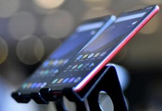IDC最新报告:2018年小米夺得印度智能手机市场第一宝座