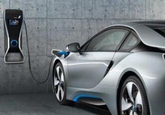 春节期间我国26省份实现电动汽车充换电量1509.9万千瓦时