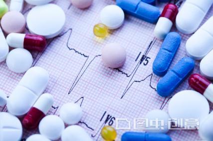药品监管部门如何树立与建设药品绿色发展理念