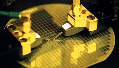 SEMI:到2022年,全球的200mm晶圆制造厂的总产能达到每月650万片晶圆