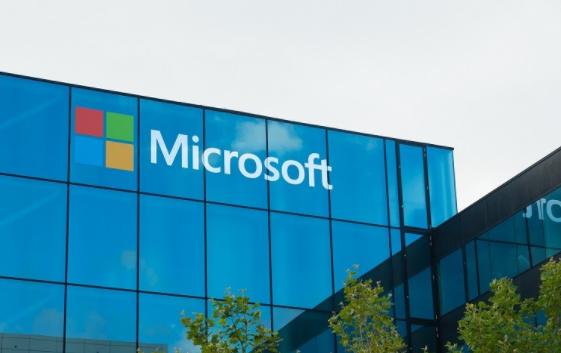 微软(中国)CTO韦青:人工智能是拿来用的,而不是拿来吹和炒的