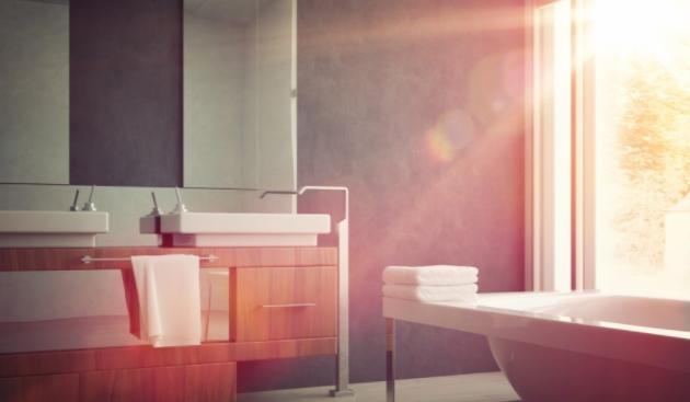 2018年上市卫浴企业财报公布:帝欧家居净利润同比增长6倍