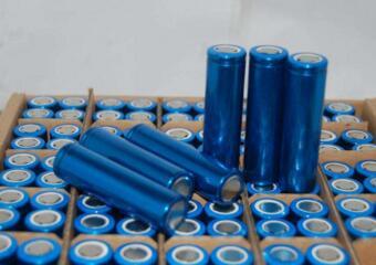 电池修复原理及方法