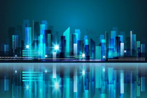 智慧城市发展迎来新浪潮,政府与企业纷纷入局