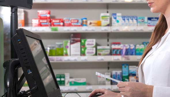 """12省市对药房托管发出""""禁令"""",涉及市场规模已超8000亿元"""