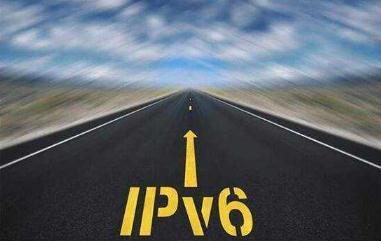 物联网ipv6商用现状:IPv6如何减少使用物联网的电池