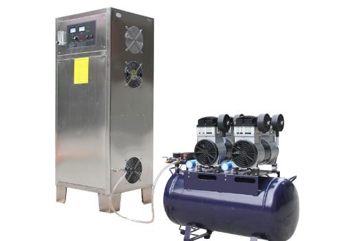 臭氧发生器的功能、分类及正确使用方法