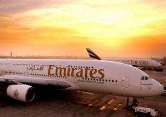 空客宣布世界最大客机A380将于2021年停产