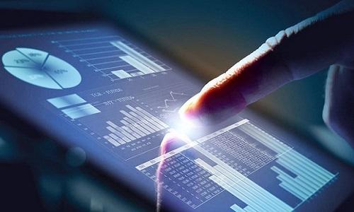 张羽:今年金融科技监管的重中之重是风险化解,监管也应进行技术转型