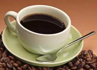 英国爱丁堡大学研究发现:PDSS2基因表达与咖啡消耗量有关