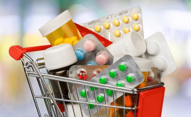 药品行业乱象重生,涨价、短缺、垄断等现象亟需解决