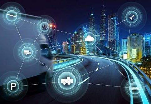 嵌入式系统助力智能交通得到越来越多的人认同