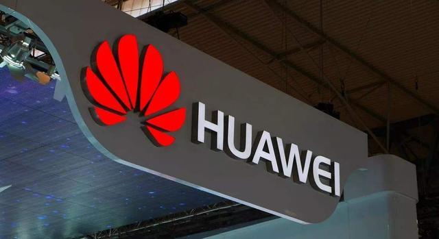 华为2019年目标:赶超三星成为全球最大的智能手机制造厂商