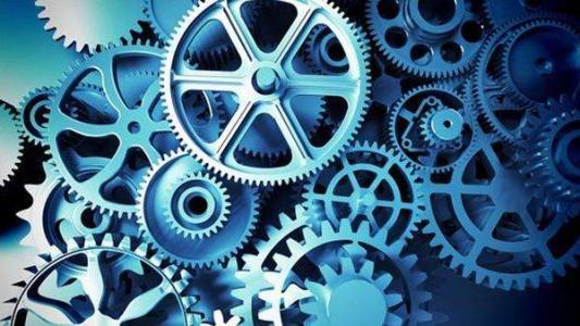 德国发布国家工业战略2030:扶持重点工业领域,保证德国工业在全球的竞争力