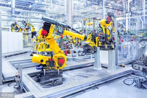西门子CTO博乐仁:人与机器之间不是对抗,而是合作关系