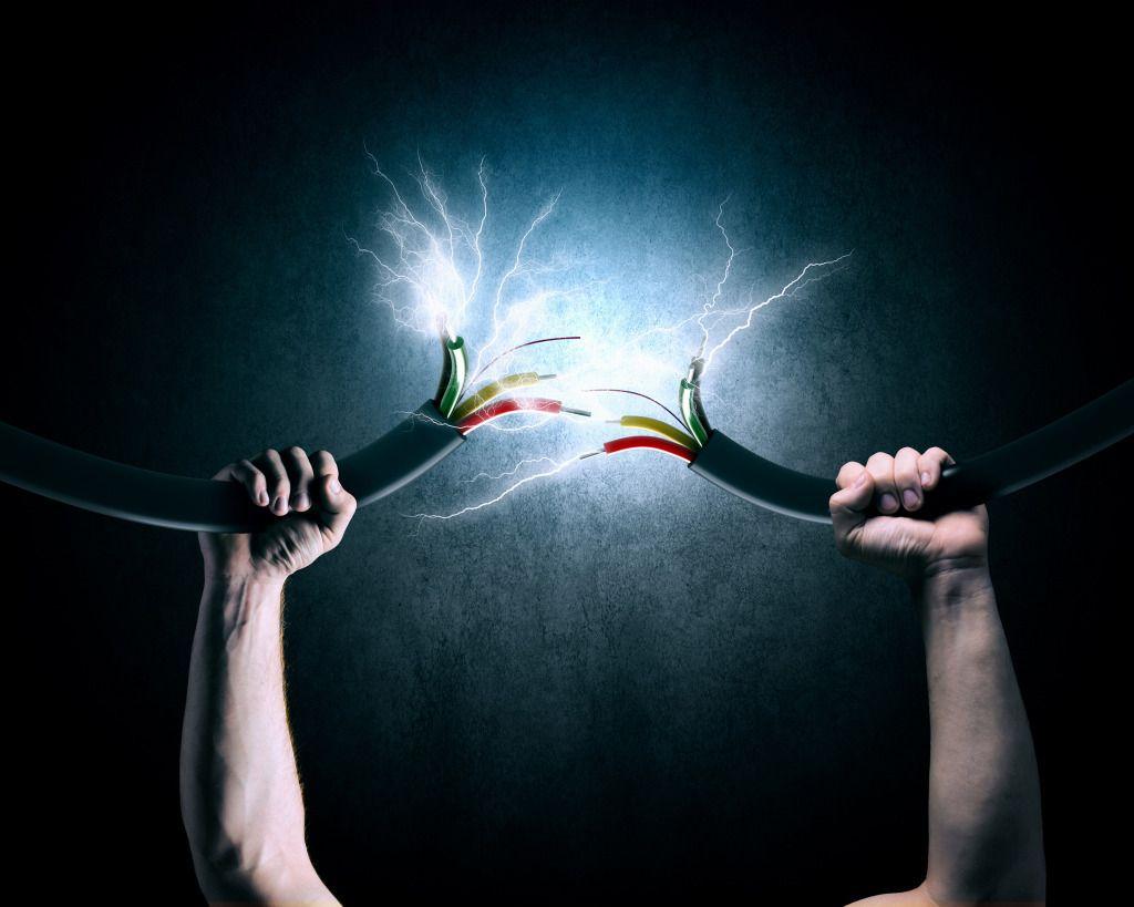 每平方毫米通电5000安的电线可以制造出来吗?