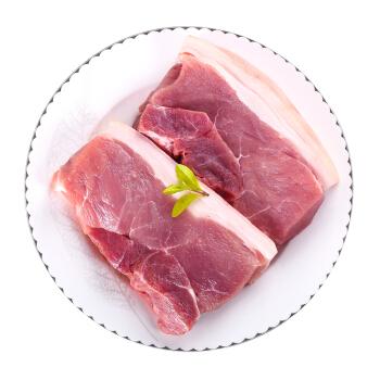 非洲猪瘟不会传染人,非洲猪瘟会影响猪肉及其制品的食用安全吗?