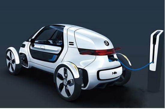 新能源汽车尴尬问题暴露 高速发展背后是虚火旺盛