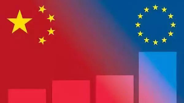 """欧盟对外国投资筑起""""防火墙""""?这是针对中国的?"""