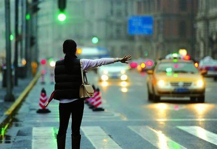 全球共享出行企业全部亏损:滴滴、Uber、Lyft无一例外!