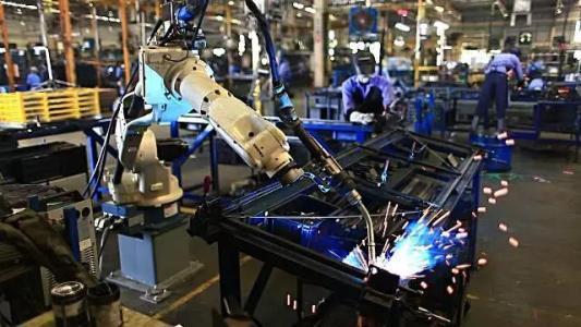 人工智能和自动化革命的来临,企业该如何做好准备?
